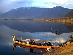 The name Dal Lake is taken from Kashmir natural's lake called Dal Lake, is a small mid-altitude lake near the village of Tota Rani in Kangra district (Himachal Pradesh) in northern India.