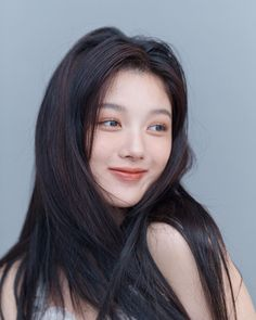Female Actresses, Korean Actresses, Korean Actors, Kim Yoo Jung, Lee Hyun Woo, Lee Sung Kyung, Ig Girls, Kpop Girls, Korean Beauty