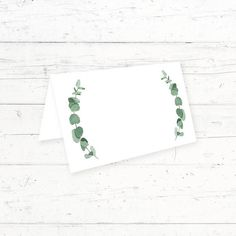 Eucalyptus Baby Shower Bridal Shower Birthday Wedding Food Tent Cards Food Labels Blank by CrissyDesignCo Outdoor Bridal Showers, Chic Bridal Showers, Bridal Bingo, Bridal Shower Games, Shower Tent, Baby Shower, Wedding Favors, Wedding Bouquets, Fingerprint Tree
