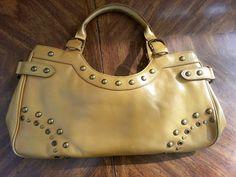 Louis Vuitton handbags online outlet, www.cheapwholesalemichaelKors#com cheap LV purses online outlet,