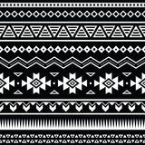 Aztec Mexican Seamless Pattern - Download From Over 59 Million High Quality Stock Photos, Images, Vectors. Sign up for FREE today. Image: 33356803