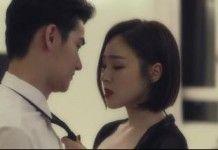 Touching You, Korean Drama, Content, Drama Korea, Kdrama