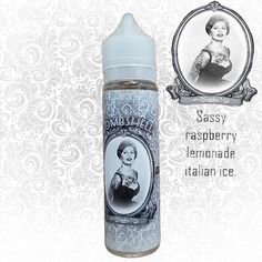 Sophia is the best new menthol vape juice on the market! Try this premium ejuice today and get yours from High Class vape