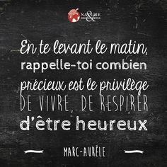 Citations Plus - codedaus Et Quotes, Love Quotes, Inspirational Quotes, Positive Attitude, Positive Thoughts, Quotes Positive, Quote Citation, My Philosophy, French Quotes