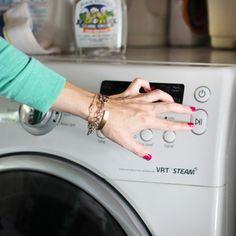 in der küche sollten gewürze nicht zu lange gelagert werden, Hause und garten