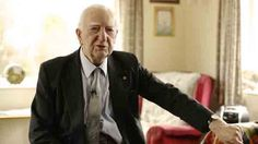 Tom Henshaw gives a frank and detailed interview about his military service on the Berlin Airlift. He was a National Serviceman and based at Wunstorf.
