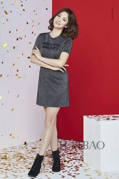 Рекламный бренд: «Esprit» – 449 фотографий Song Hye Kyo, My Idol, Songs, People, Letter, Style, Fashion, Korean Actors, Actresses