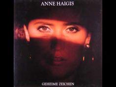 Anne Haigis - Geheime Zeichen - YouTube