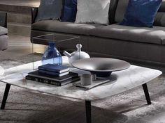 Concrete Furniture, Furniture Design, Room Diffuser, Interior Decorating, Interior Design, Table Accessories, Fall Home Decor, Furniture Making, Decorative Items