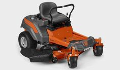 Husqvarna 54 in. 26 HP Kohler Hydrostatic Zero Turn Riding Mower - Yard Firm Performance and style hit the grass running with Husqvarna's series of zero-turn mowers. Cutting-edge design, proven performance and innovative Best Zero Turn Mower, Zero Turn Lawn Mowers, Best Riding Lawn Mower, Riding Mower, Commercial Zero Turn Mowers, Electric Scooter For Kids, Lawn Mower Tractor, Steel Deck, Husqvarna