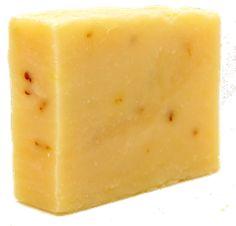 Neem Oil For Skin Benefits