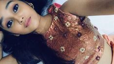 Photo by Anikha surendran - - Uploaded on Sunday of January 2019 AM Beautiful Girl Indian, Beautiful Girl Image, Beautiful Indian Actress, Indian Teen, Indian Girls, Stylish Girls Photos, Girl Photos, Beautiful Girl Wallpaper, Girl Number For Friendship