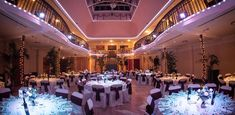 It can be no solution which Inexpensive wedding venues Houston. Nevertheless whenever you can find a relatively inexpensive wedding ceremony area, you will cut a great deal of your wedding ceremony charges. Read on for a lot of shocking techniques to lower your expenses on your own wedding venues in Houston Texas! Visit us at: http://www.superimperialhall.com/