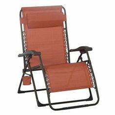 Sonoma Outdoors 4 Pc Coronado Stackable Sling Chair Set
