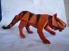Výsledek obrázku pro origami glaceon