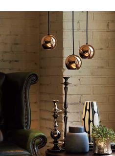 ペンダントライトダクトレール用 60W相当形 | ゴールド(金メッキ) | インテリア照明の通販 照明のライティングファクトリー Candle Sconces, Wall Lights, Candles, Lighting, Interior, Design, Home Decor, Appliques, Decoration Home