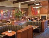 Weber Grill Restaurant - Chicago, IL