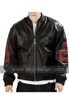 #8BallJacket, #BlackJacket, #MenFashion, #BomberJacket, #Leather, #Jacket, #Fashion, #Lifestyle, #Clothing, #Shopping, #Designer