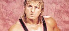 Famous WWE superstar tragic death incident