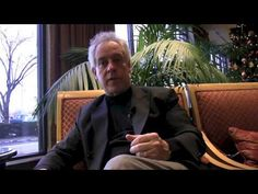 NorthStar Reality Securities - Business Ethics Comments By Chuck Gallagher