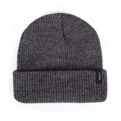 4c85f5e10b6 Heist Beanie Winter Is Coming