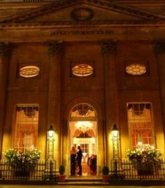 Winner in the UK Wedding Awards 2017 for Best Historic Wedding Venue in the UK and Gold winner for two years running for best venue in the Bristol, Bath & Somer Museum Wedding Venues, Unusual Wedding Venues, Wedding Ideas, Visit Bath, Bath Somerset, Red Walls, Group Tours, World Heritage Sites, Wonders Of The World