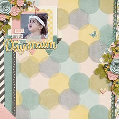 kit: It's About Time by Traci Reed http://www.sweetshoppedesigns.com/sweetshoppe/product.php?productid=33075&cat=798&page=2