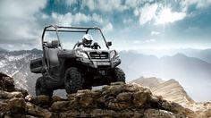 Eureka Solutions - Recreativ vehicle conversion Adaptation de véhicule récréatif 1-866-562-2555