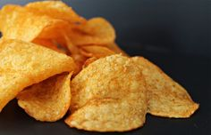potato-chips-448737_960_720