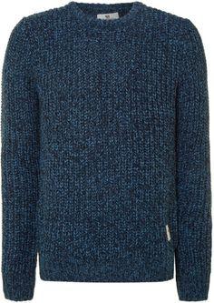 Bellfield knit. 382,-