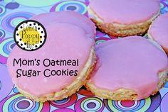 Christmas cookie exchange or bake sale recipes on pinterest taste