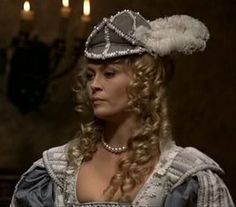 The Four Musketeers Period Costumes, Movie Costumes, Cool Costumes, Faye Dunaway, Milady De Winter, Best Costume Design, S Icon, The Three Musketeers, Great Movies