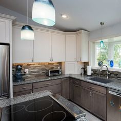 minneapolis kitchen remodeling contractor inspiration design