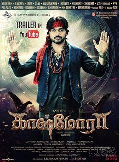 2019 tamil songs download zip file