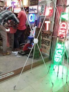 LED Signage solution