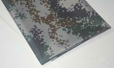 Digital Camouflage Taffeta fabric use for umbrella canopy tent shower curtain tent waterproof dust-proof Canopy Tent, Oxford Fabric, Camouflage, Print Design, Shower, Digital, Prints, Rain Shower Heads, Military Camouflage