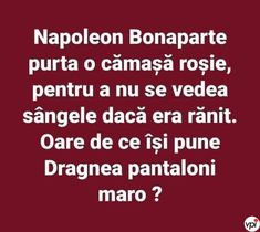 Gusturile diferă - Viral Pe Internet Life Humor, Comedy, Lol, Funny Life, Quotes, Internet, Abstract, Jokes, Quotations