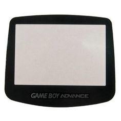 New Game Boy Advance Replacement Lens Scratch Free High Quality Modern Design Popular Practical by Hyperkin. $4.25. replaces scratched lenses. Easy installation