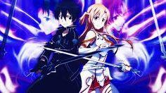 Resultado de imagen para sword art online