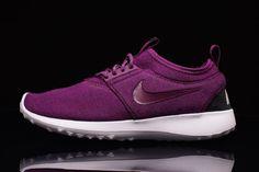 The Nike WMNS Juvenate TP