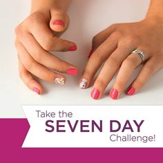 Find out how easy it is to have great nails that LAST! Contact me for a free sample, then apply next to your polish and compare after 7 days.  Jamberry Nail Wraps send me and email to receive your free sample  fingernailsparkle@gmail.com