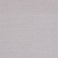 Steelcut Trio 3 - 0246 | Products | Kvadrat