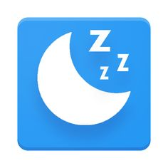 A Better Night's Sleep Even if You Use Your Android Right Before Bed   Drippler - Apps, Games, News, Updates & Accessories