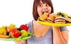 Valuta i rischi delle malattie cardiache per prevenire il sovrappeso e l'obesità Oggi il sovrappeso è uno dei problemi più diffusi nella società industrializzata e le cause hanno or sindrome metabolica obesità