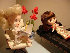 Blythe counseling    www.lelooka.com