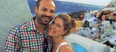 Μυθικός γάμος: Δύο υπάλληλοι του καταστήματος Carpo παντρεύονται με κουμπάρο τον εμίρη του Κατάρ | iefimerida.gr