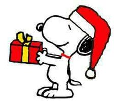 Snoopy Winter Ed. Line Sticker Snoopy Christmas Images, Snoopy Images, Peanuts Christmas, Christmas Rock, Charlie Brown Christmas, Charlie Brown And Snoopy, Christmas Pictures, Merry Christmas, Xmas