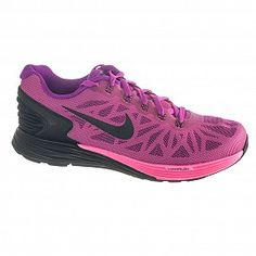 size 40 0e5a1 35eba Running Shoes, Apparel and Accessories