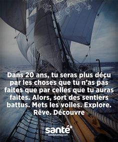 #Citations #vie #amour #couple #amitié #bonheur #paix #Prenezsoindevous sur: www.santeplusmag.com Vie Positive, Positive Affirmations, Positive Quotes, Good Quotes For Instagram, Jolie Phrase, Philosophical Quotes, Motivational Messages, Life Philosophy, Sweet Words