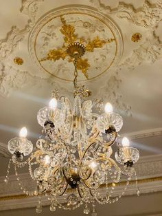 Classic royal chandelier For luxury apartment interior design 👇 download royal catalog 👇
